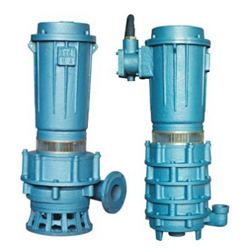 防暴出办法,矿用潜污泵麟背上,高扬程潜水排污泵