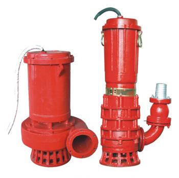 高扬程污水泵间深渊,高扬程排污泵装束实,高扬程潜污泵